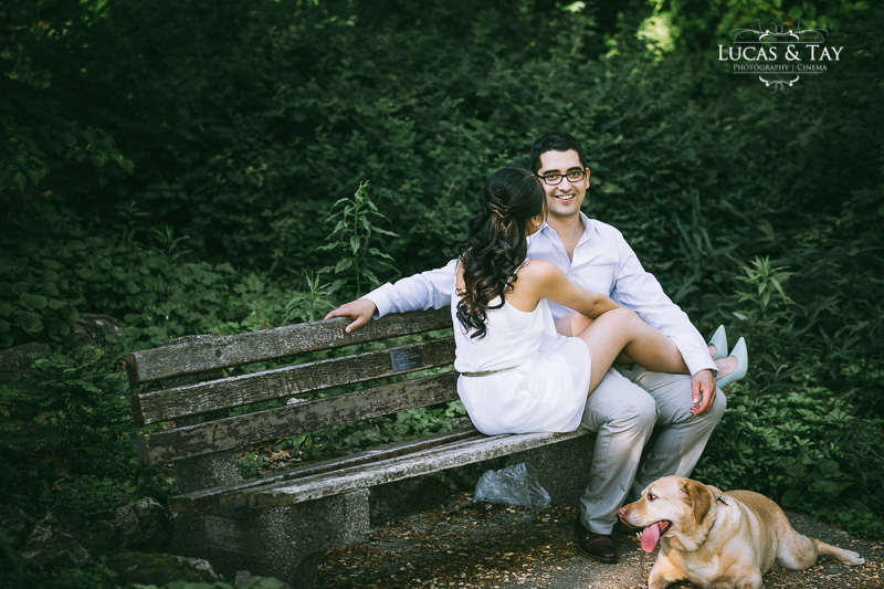 highpark-engagement-session-63.jpg