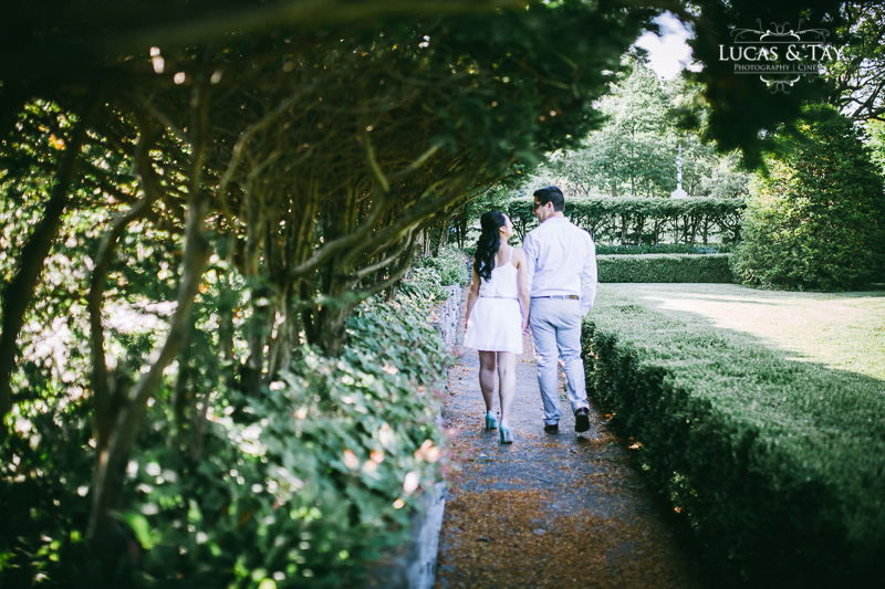 highpark-engagement-session-64.jpg