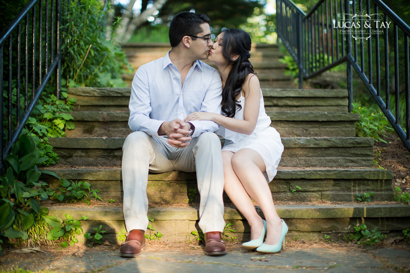 highpark-engagement-session.jpg