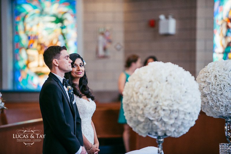 toronto-distillery-wedding-20.jpg