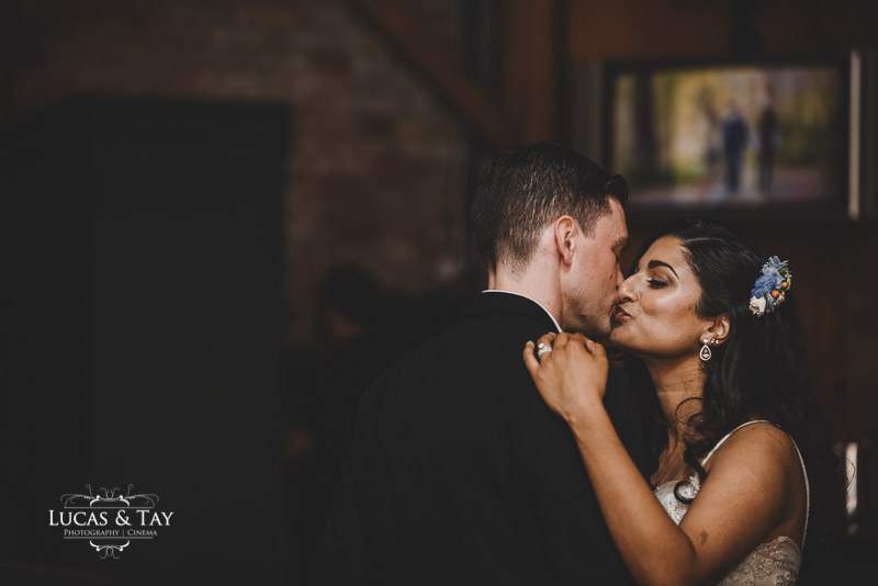 toronto-distillery-wedding.jpg