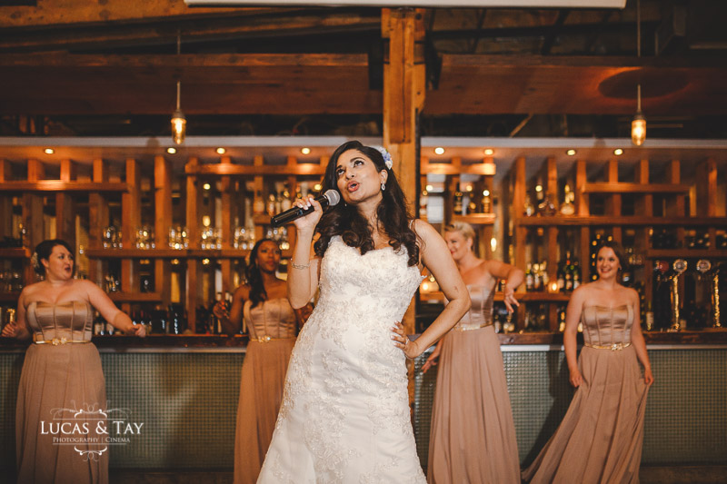 toronto-distillery-wedding-69.jpg