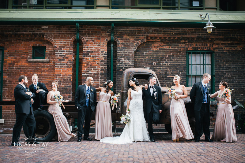 toronto-distillery-wedding-29.jpg