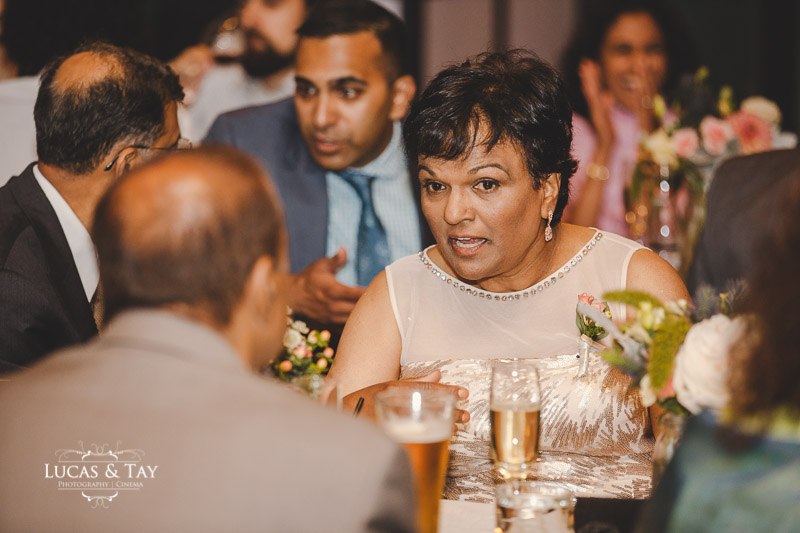 toronto-distillery-wedding-61.jpg