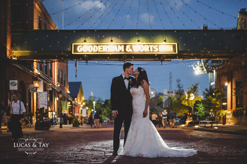 toronto-distillery-wedding-65.jpg