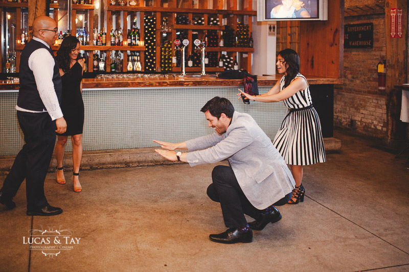 toronto-distillery-wedding-77.jpg