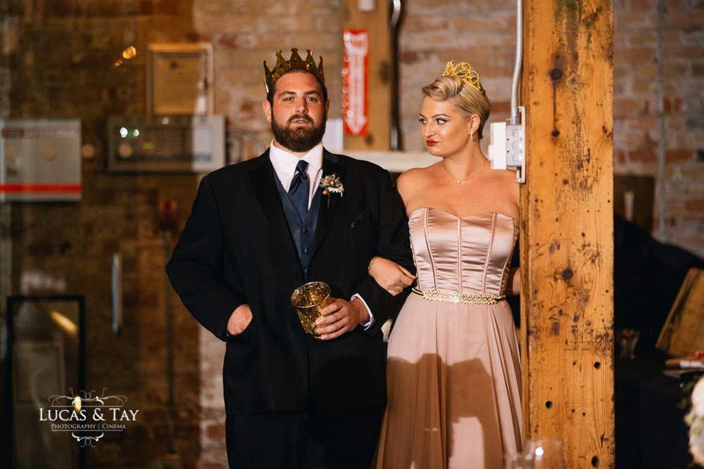 toronto-distillery-wedding-8.jpg