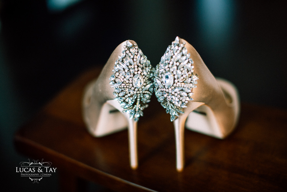 hazelton-manor-kleinburg-wedding-2.jpg