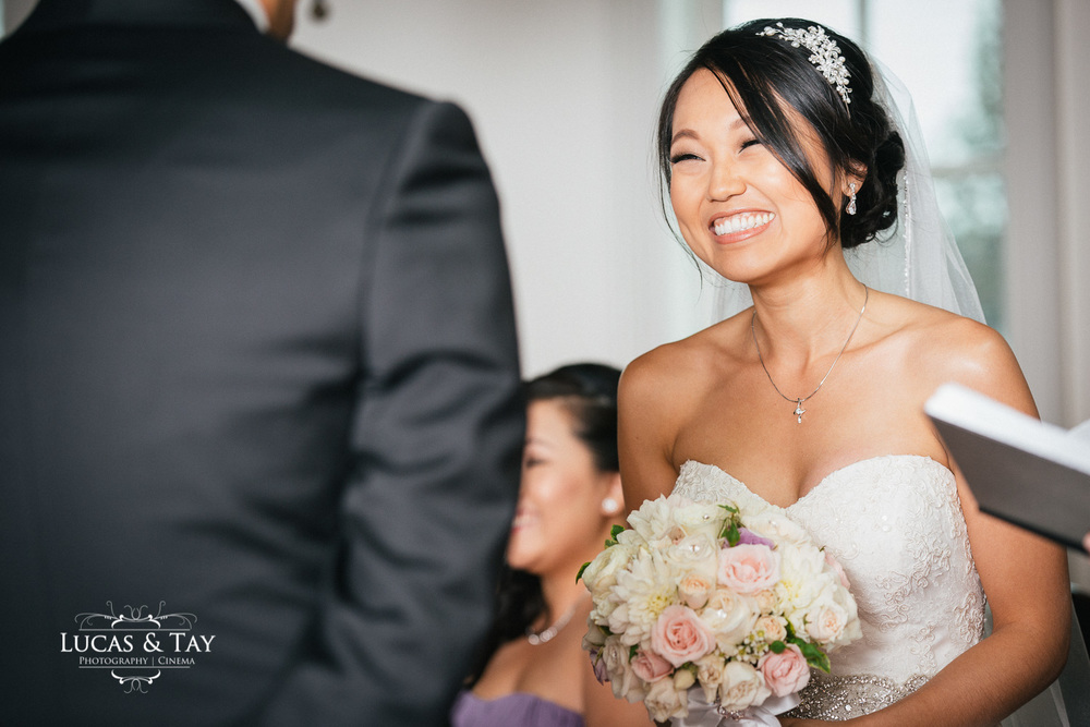 hazelton-manor-kleinburg-wedding-28.jpg