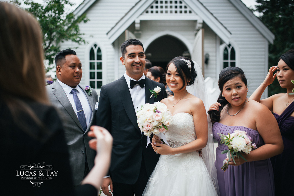 hazelton-manor-kleinburg-wedding-30.jpg
