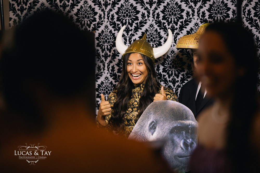 hazelton-manor-kleinburg-wedding-57.jpg