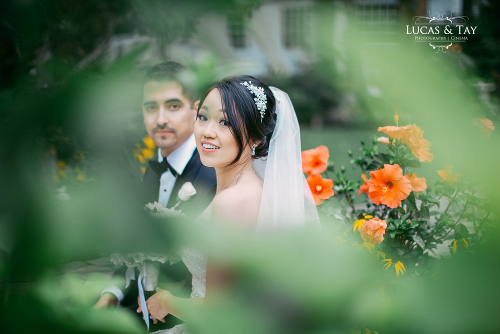 nancy-wedding-2.jpg