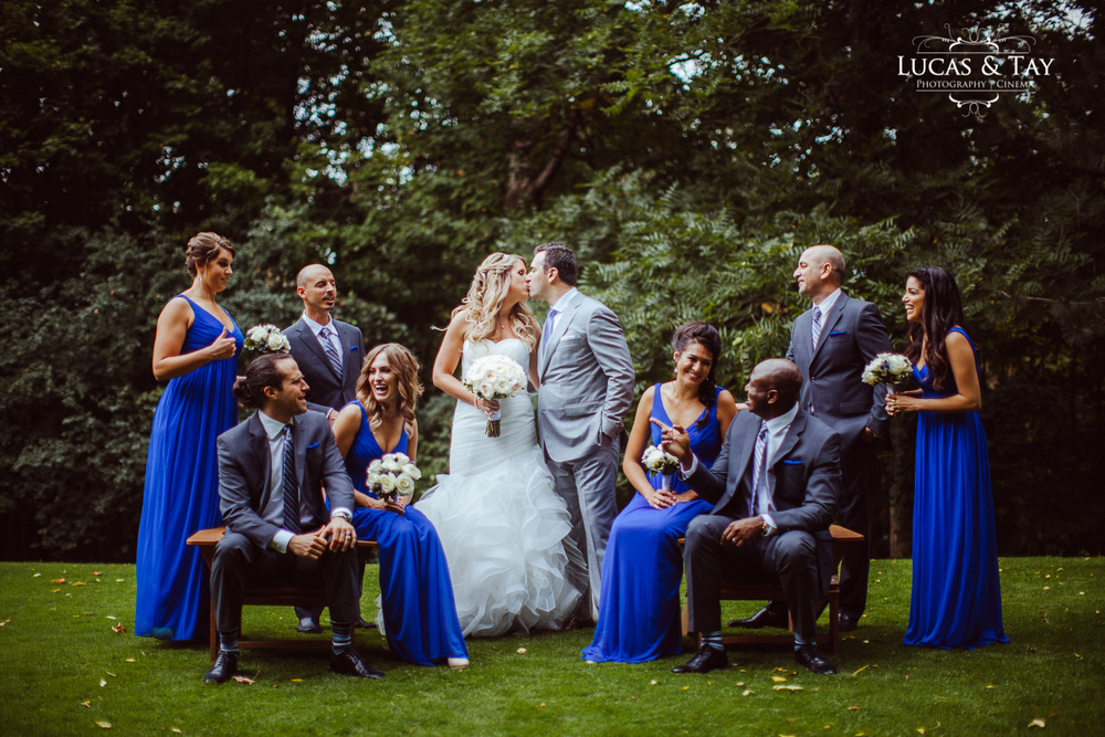 toronto-wedding-photography-25.jpg