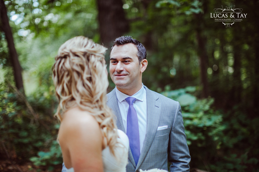 toronto-wedding-photography-30.jpg