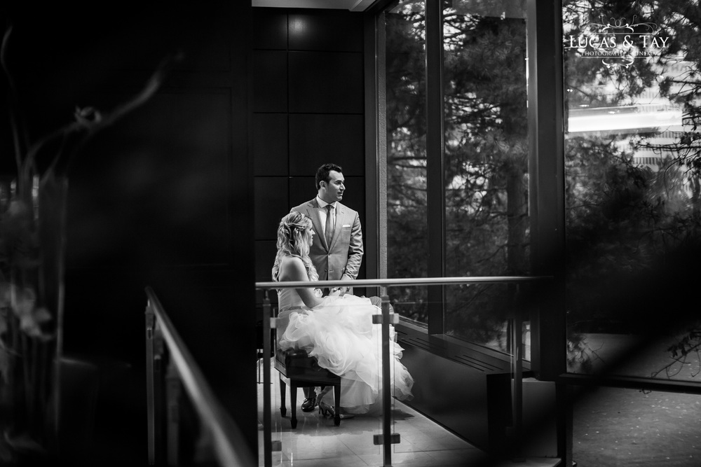toronto-wedding-photography-33.jpg
