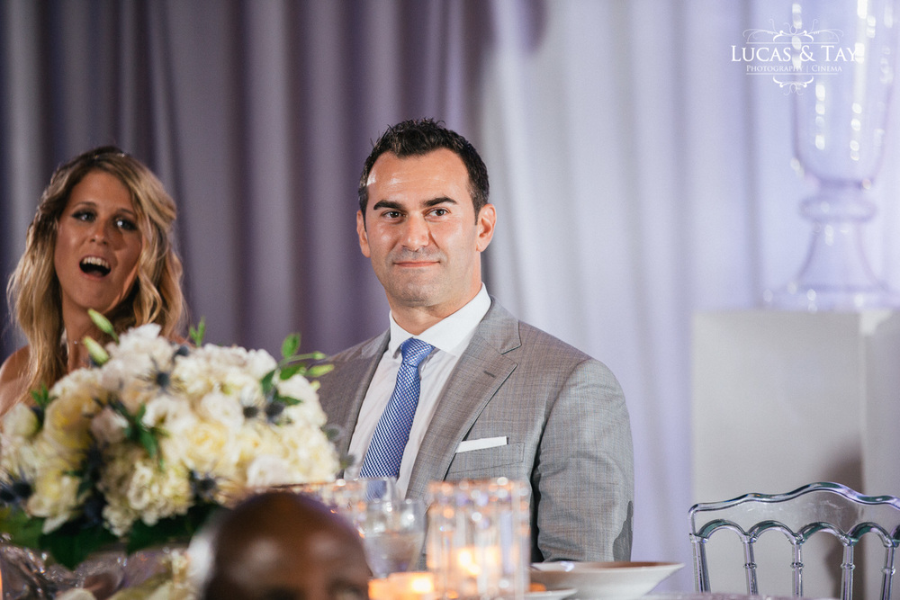 toronto-wedding-photography-59.jpg