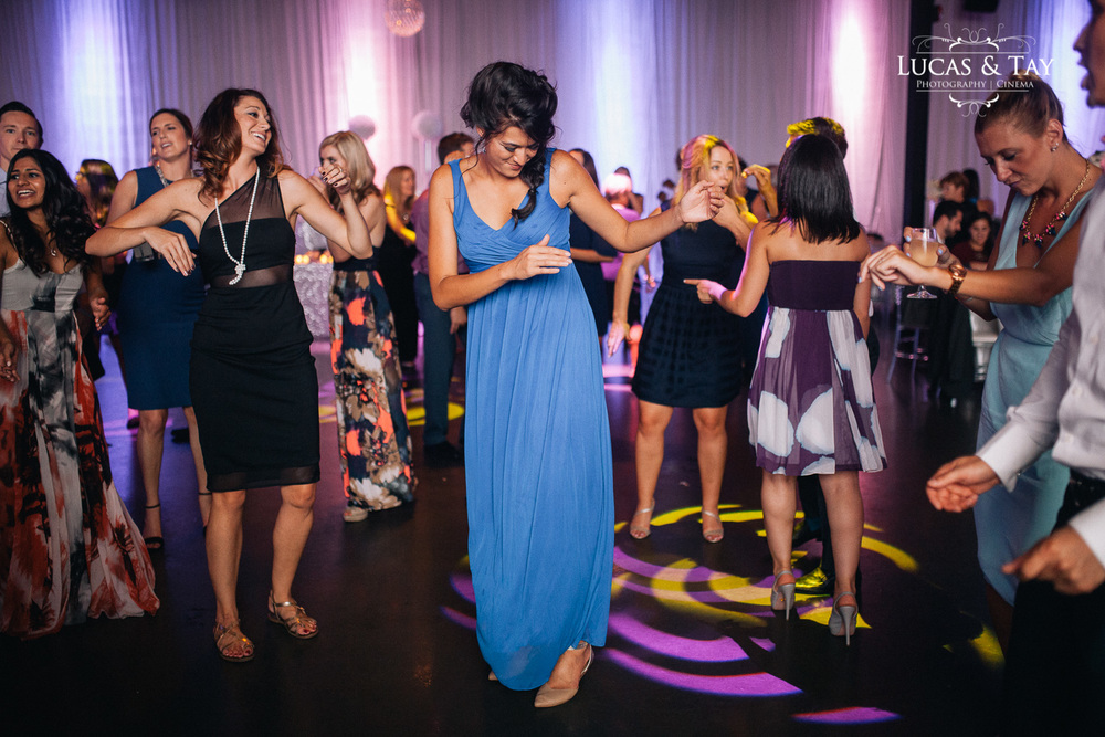 toronto-wedding-photography-79.jpg