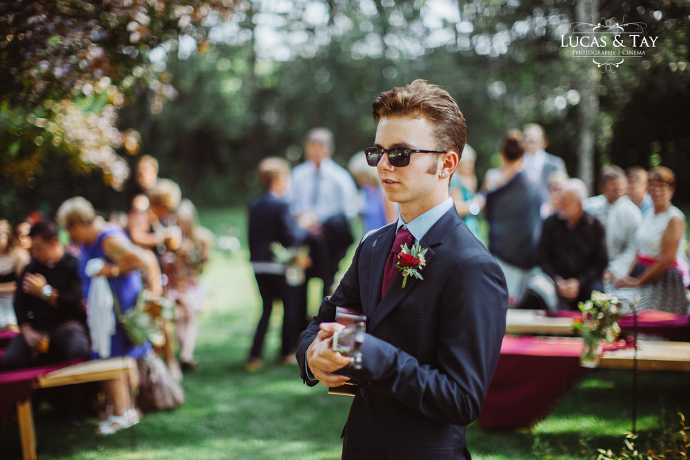 lucasandtay_weddings-23.jpg