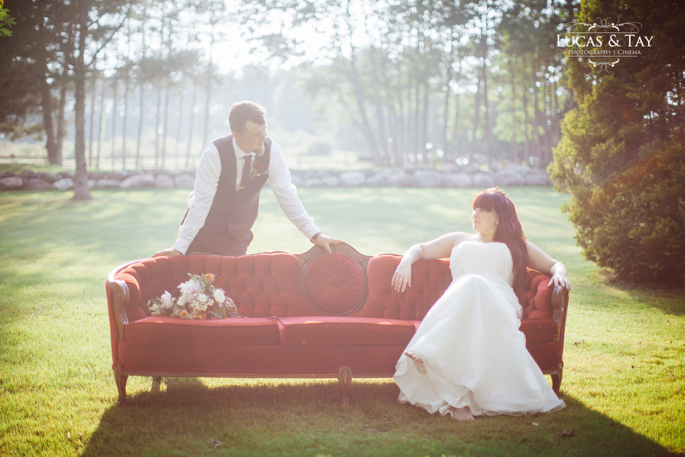lucasandtay_weddings-43.jpg