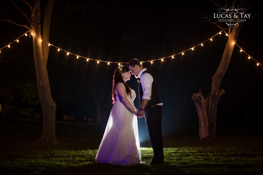 lucasandtay_weddings-64.jpg