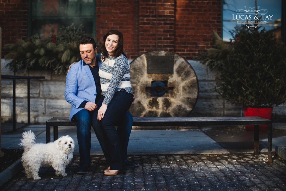 distillery_district_engagement-8.jpg