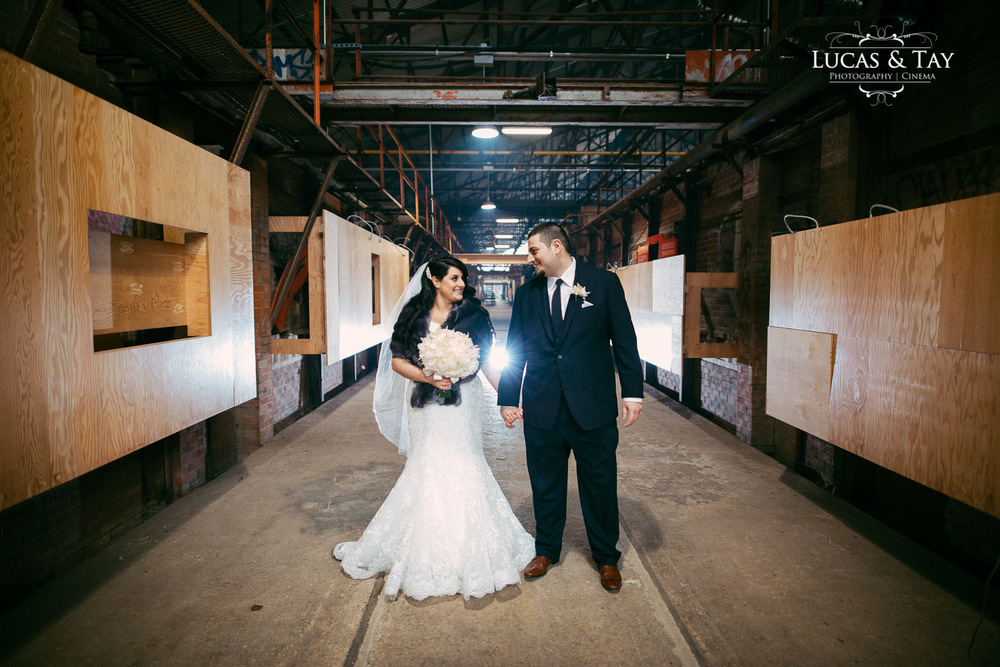 brickworks-wedding-51.jpg