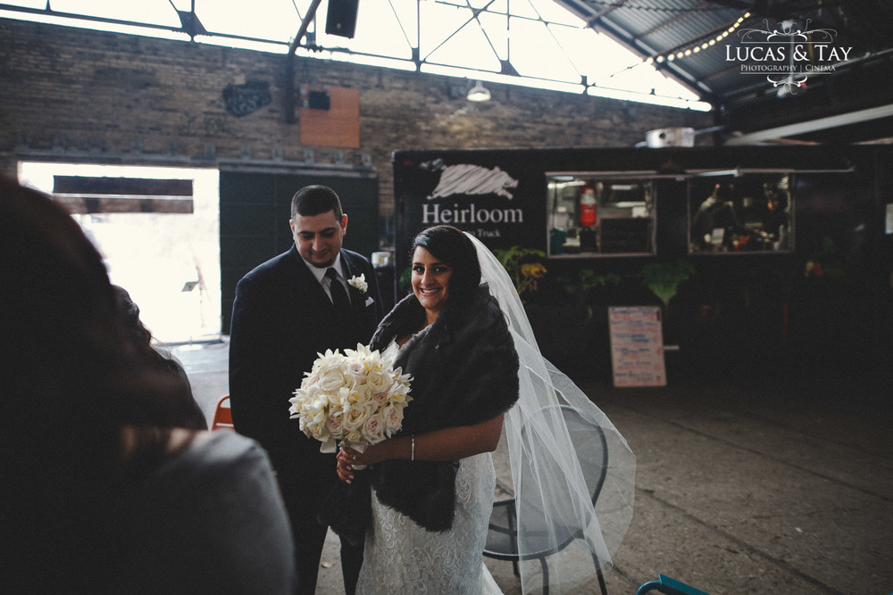 brickworks-wedding-87.jpg
