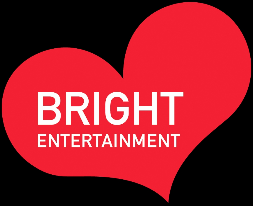 BRIGHT ENTERTAINMENT