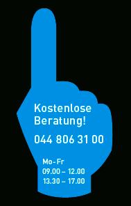 Finger_Beratung.png