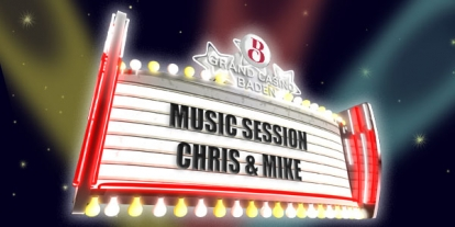 Music_Session_Sign_Web.jpg