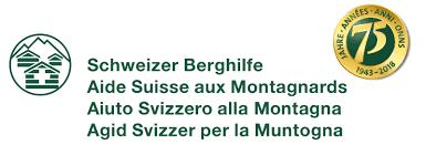 75Jahre_Schweizer_Berghilfe.png