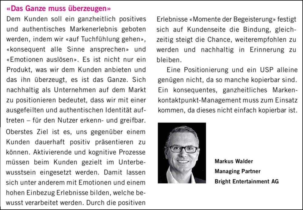 Expodata Extrakt Jahrbuch 2018.png