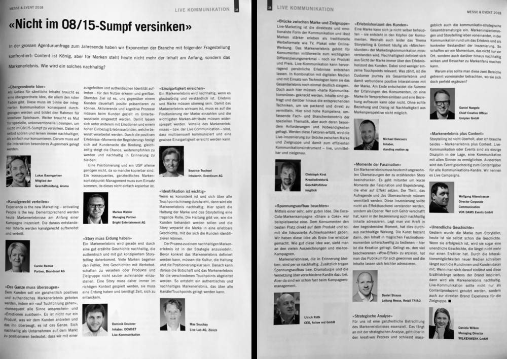 Expodata Extrakt Jahrbuch 2018_1.png