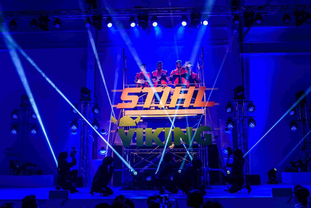 Stihl-Bright-Entertainment-20years (3).jpg