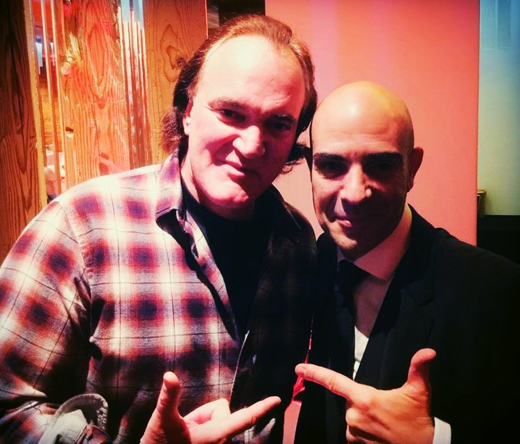 Alpina_NYE16_Bright-Entertainment_Tarantino.jpg