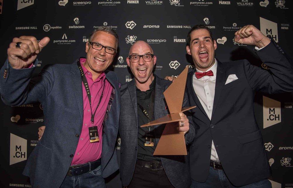 Bright-Entertainment_Xaver-Award_Best-Corporate-Event-2018 (1).jpeg