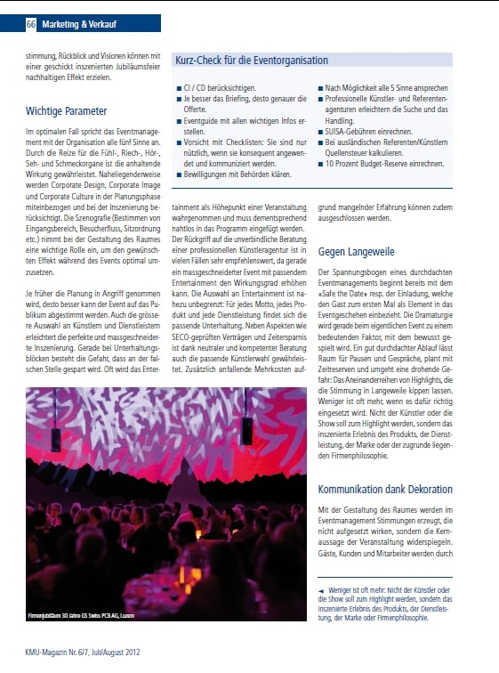Bericht_Corporate_Events_KMU-Magazin_Jul-Aug-2012_2-min.jpg