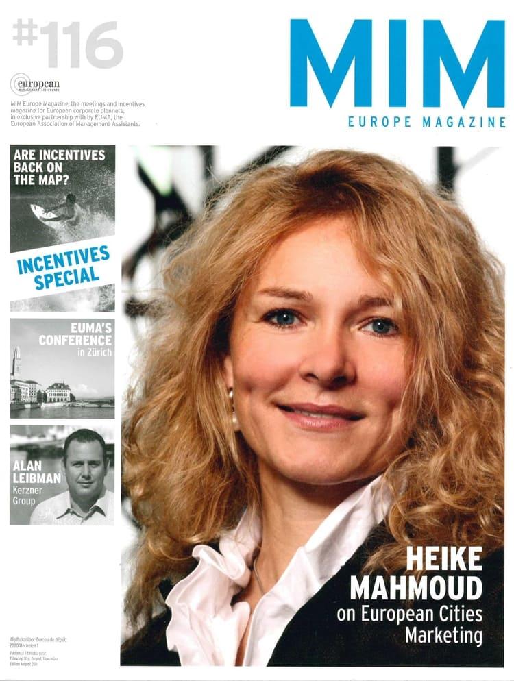 titelbild_mim_magazine_europ_august_2011-min.jpg