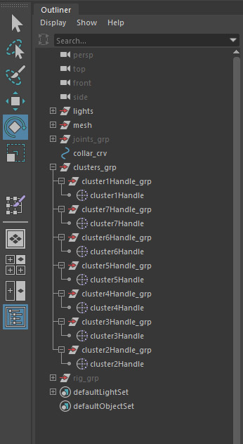cluster_groups.jpg