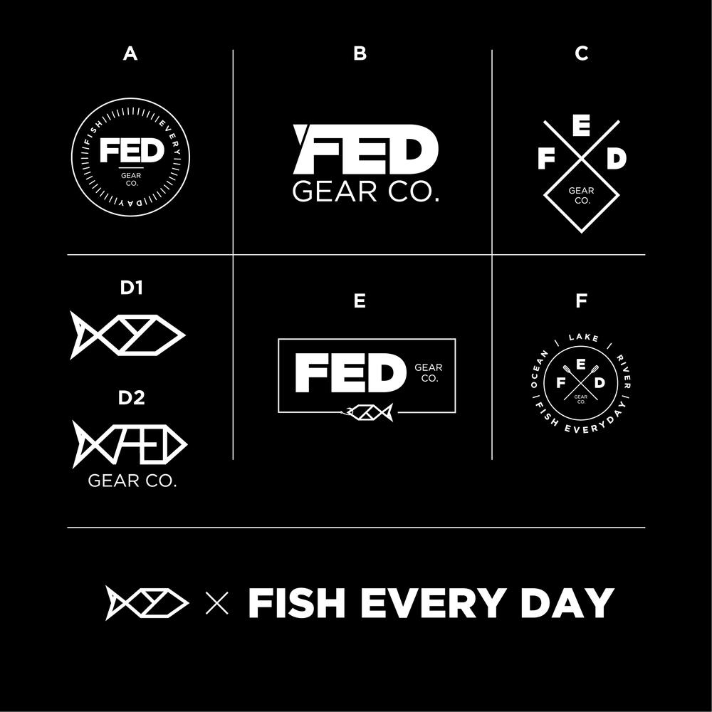logo concepts.jpg