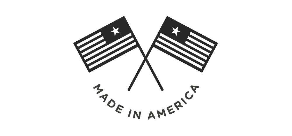 MADE IN AMERICA5.jpg