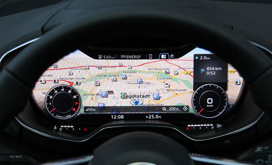 2016 Audi TT instrument display-2.jpg