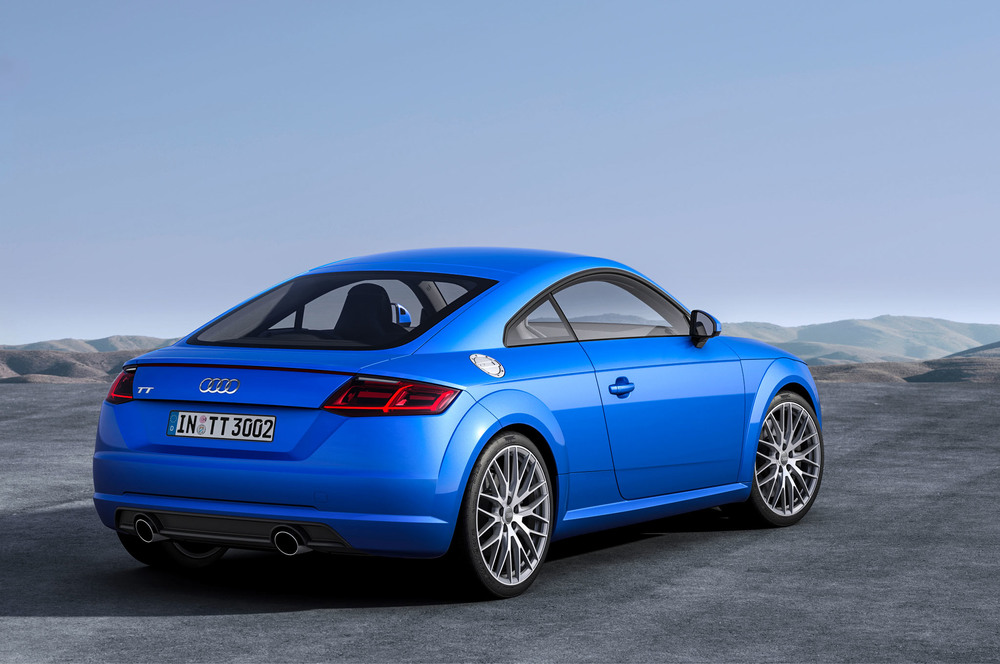 2016 Audi tt REAR-2.jpg