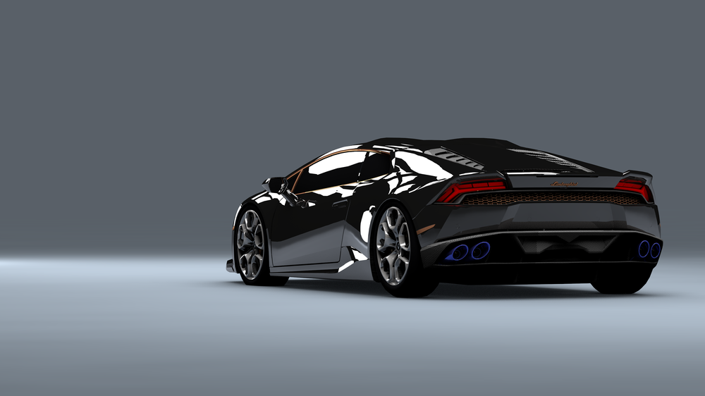 Huracán F5 Concept 3:4s rear view0045.png