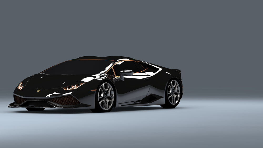 Huracán F5 Concept 3:4s view front0045.png
