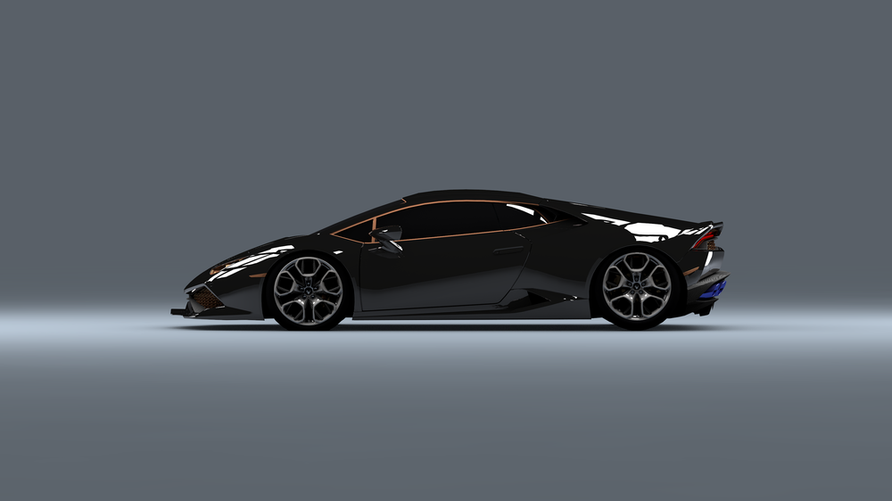 Huracán F5 Concept Side Profile wide0045.png
