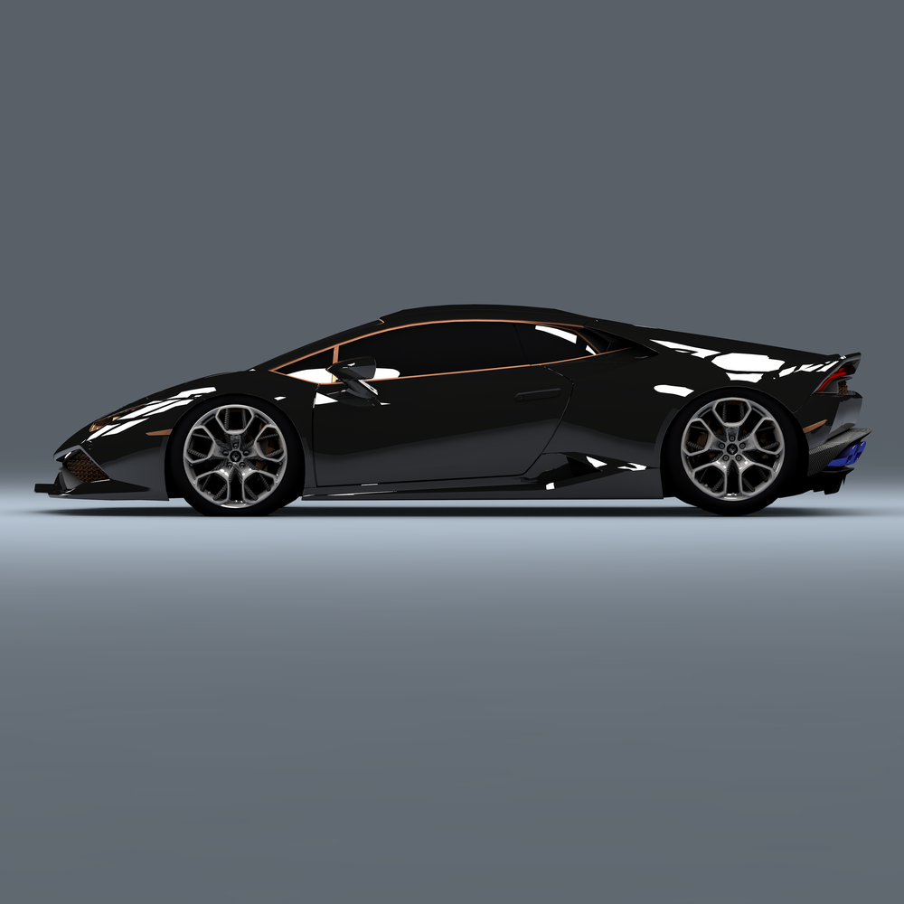 Huracán F5 Concept side profile.png