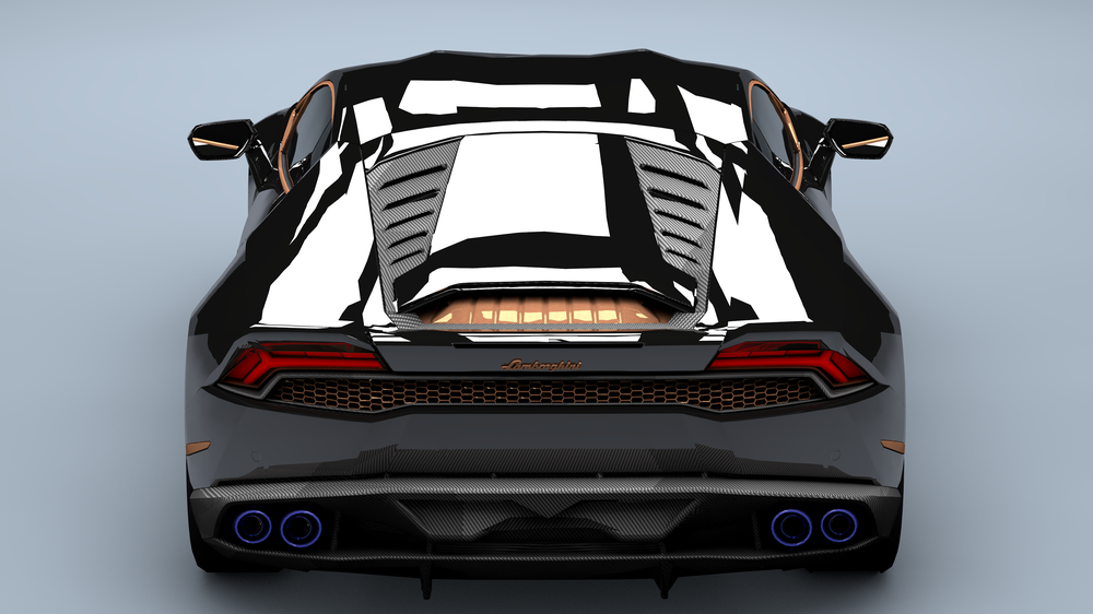 Huracán F5 Concept top rear view0045.png