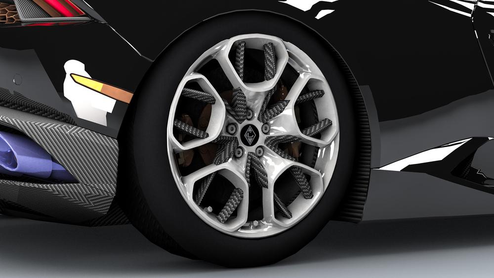 Huracán F5 Wheel.jpg