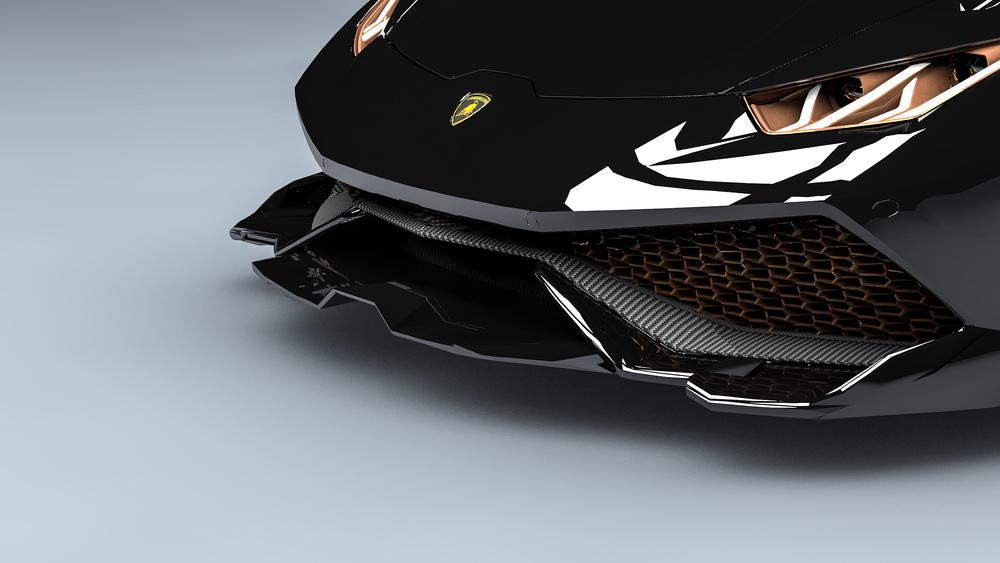 Huracán F5 front detail.jpg